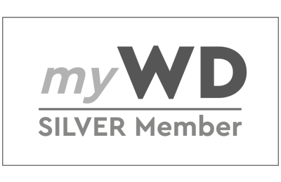WD Silver Member